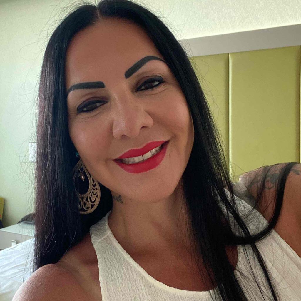 Laura Holgado's profile picture