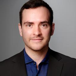 Christoph Fach's profile picture