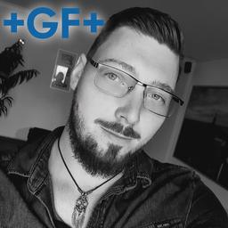 Manuel Hildebrandt's profile picture