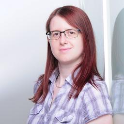 Juliane Bunk's profile picture