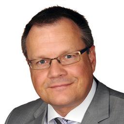 Burkard Neidert - FinanzKonzept GmbH & Co. KG - Fulda
