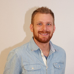 Jan Bund's profile picture