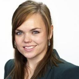 Kathleen Hromek's profile picture