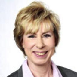 Anja Fellbrich's profile picture