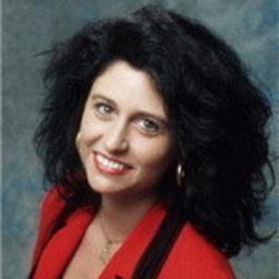 Silvia de Sordi