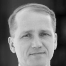 Dr. Bernd Borchert - Display-TAN - Tübingen