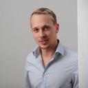 Marc Haas - Düsseldorf