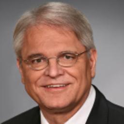 Dr. Stürzebecher