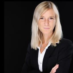 Stefanie Hildebrandt - EidosMedia GmbH - Frankfurt Am Main