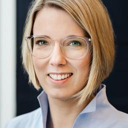 Nicole Zeidler