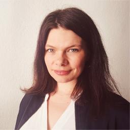 Susanne Zöchling