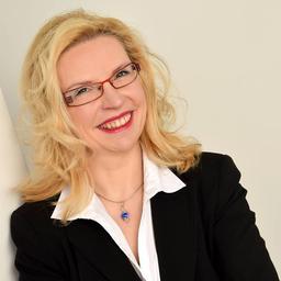 Susann Lönnies - Susann Lönnies Allianz Agentur