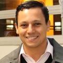 Fernando Rosa dos Santos - Deggendorf