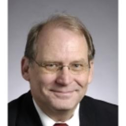 Peter Verhoefen - VHP Consult Unternehmensberatung - Interim Management - Aschaffenburg
