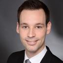Jonas Fuchs - Freudenberg