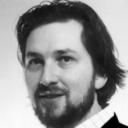 Robert Sommer - Berlin