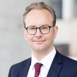 Dipl.-Ing. André René Averhoff - digitalsalt GmbH - Lüneburg