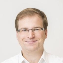 Luis Hanemann - e.ventures - Berlin