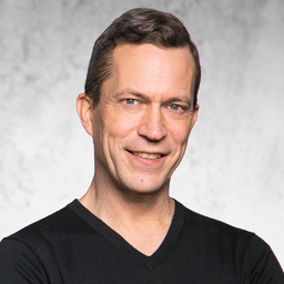 Markus Zielke