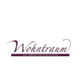 Steffen Batat - Wohntraum Immobilien GmbH - Halle (Saale)
