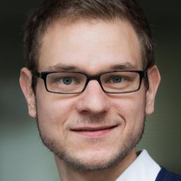 Dr. Torsten Kathke - Johannes Gutenberg-Universität Mainz - München
