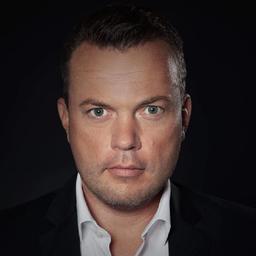 Thorben Höfer - Deutsche Finance Group - Bundesweit