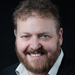 Carsten Holløse's profile picture