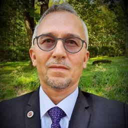 Ralf Gorldt - Finanz Leasing Service - Flöha