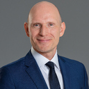 Marcus Borchert - Essen