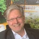 Dirk Engelmann - Kassel