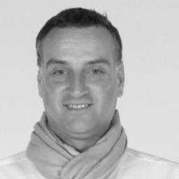 Thomas Lang - Handelsagentur - Rees