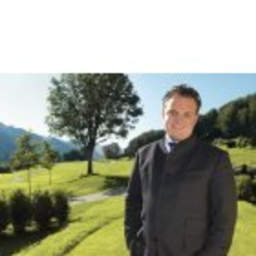 Patric Neeser - key-SIS GmbH - Kitzbühel