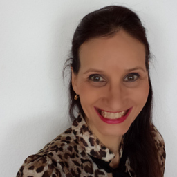 Sabine Haseitl