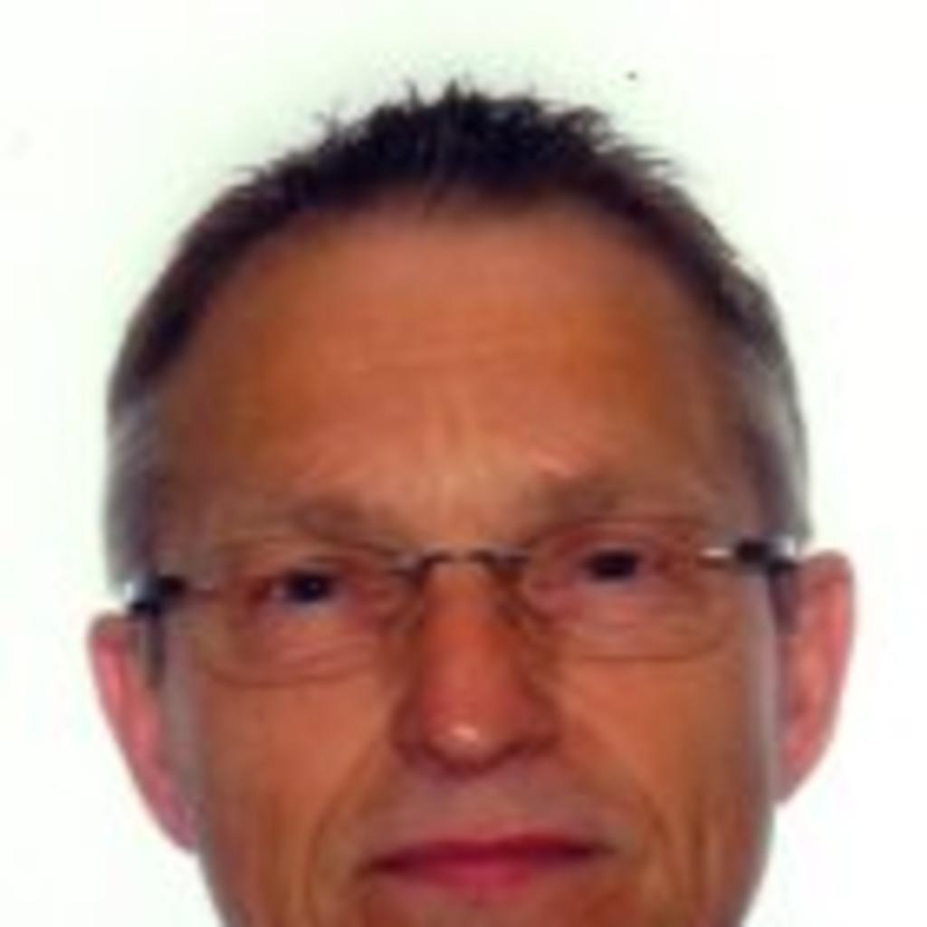 Wolfgang pientka firmeninhaber dr wolfgang pientka for Ingenieur kraftwerkstechnik