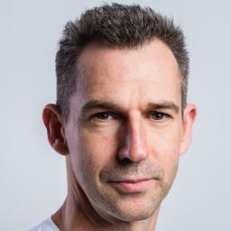 Stefan Lichtenstrasser - LICHTREIN.at - Gesundheitspraxis und Bewegungsschule - Tribuswinkel