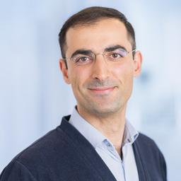 Ahmad Alrubaiee's profile picture