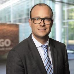 Torsten Böhner - ERGO Beratung und Vertrieb AG - Bayreuth