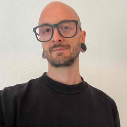 Frank Bluhm - The Swatch Group (Deutschland) GmbH - Berlin