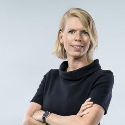 Simone Bannach - TAA GmbH   THE ACCOUNTING EXPERTS   Ein Unternehmen der ETL  Gruppe - Großwallstadt