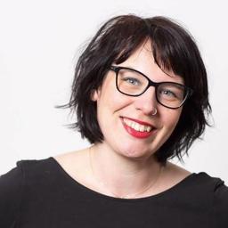 Stefanie Haslauer - Wirtschaftsuniversität Wien - Wien