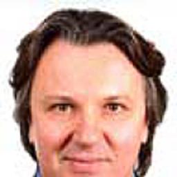 Thomas Voglar - ACTIO Thomas Voglar KG - Graz
