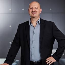 Andreas Bundel's profile picture