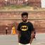 Ashok Kumar - Chennai