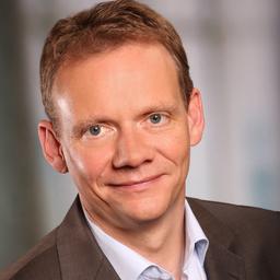 Carsten Michalski - Jenoptik Robot GmbH - Monheim