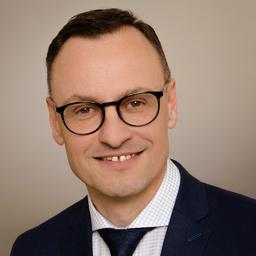 Dirk Dietze - Dipl.-Kfm. Dirk Dietze, Steuerberater - Leipzig