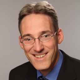 Holger Büchele - Bosch Engineering GmbH - Abstatt