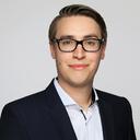 Holger Brandt - Darmstadt