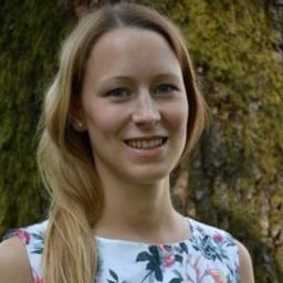 Anna Bieker's profile picture