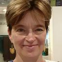 Barbara Jungwirth - Hollabrunn