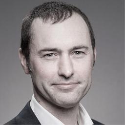 Christoph Teubert